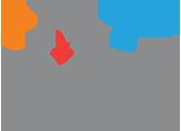 TAGDit  Retina Logo