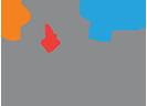 TAGDit  Logo