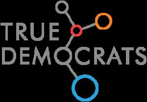 True Democrats